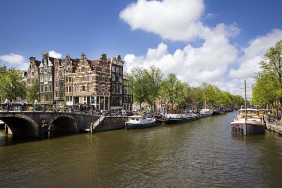 bakkum_Amsterdam04.jpg